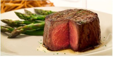 best steaks in salt lake city.jpg