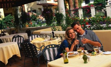 Best Italian Restaurants in Salt Lake City
