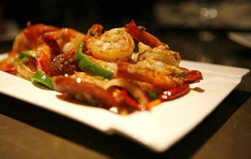 Thai Food Sugarhouse