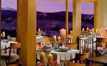 Best Restaurants in Park City