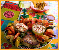 red iguana best mexican food salt lake city